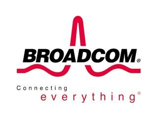 全球首款整合GNSS及感測器中樞 Broadcom BCM4773 SoC晶片組