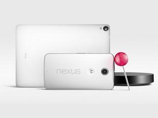 下一代Nexus裝置由LG及華為代工 國內華為智能手機受到重視