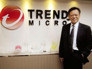 Trend Micro 2015 年資訊保安預測 黑客鎖定目標攻擊將更加猖獗