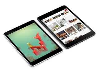 授權 Foxconn 代工生產 Nokia 重返市場推出平板電腦