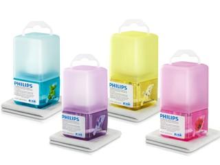 Philips 屏幕清潔液 除污、殺菌、清潔好幫手