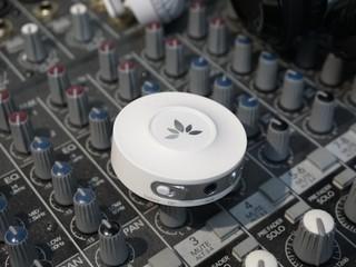 愛分享 影院音效輸出兩部藍芽耳機 Avantree Priva 藍芽雙耳筒音樂收發器