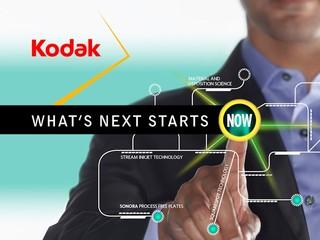 VAIO 及 Kodak 下年推智能手機 兩家國際企業轉向智能手機範疇