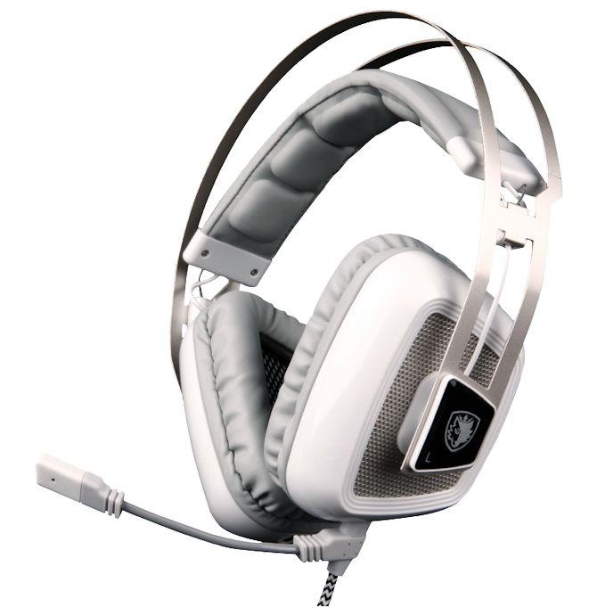 「永佳高登聖誕新品開倉月」展銷會 耳機、擷取產品、網絡攝影機優惠發售