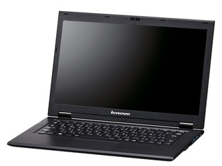 好輕! 重量僅與6部IPhone 6相若 Lenovo 「 LaVie Z 」Ultrabook 系列