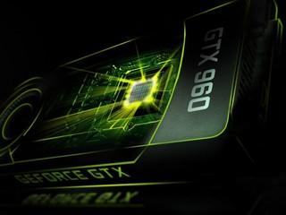 全新「GM206」繪圖核心登場 NVIDIA GeForce GTX 960架構分析