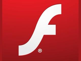 Adobe Flash 再爆零時差漏洞 有可能被應用於惡意廣告攻擊之上