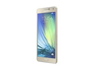 強化不同元素 焦中攻打中階市場 Samsung Galaxy A7及 E7 手機發佈