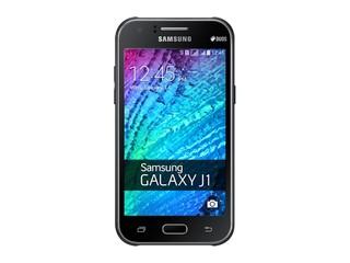 HK$1,398  4G雙卡、平價入門 Samsung Galaxy J1 智能手機