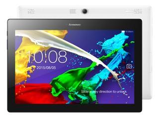 內建杜比全景聲打造震撼流動音效體驗 三款 Lenovo 產品於 2015年4 月陸續上市