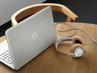 全新市場策略 轉攻高級品市場 HP 將與 B&O 高級影音大廠合作