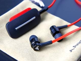 無線耳機及音訊接收器 一機辦妥 Avantree Clipper 藍芽裝置雙用耳機