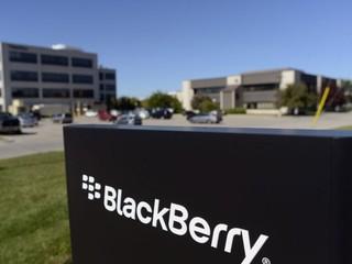 專注系統、軟體程式研發及授權服務 BlackBerry 砍掉手機硬件生產部門