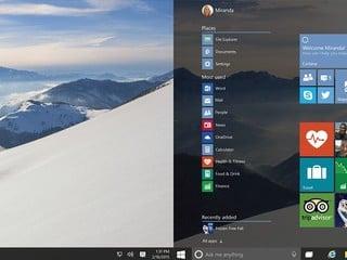 Windows 10 及 Microsoft Edge 瀏覽器 無縫支援杜比音效 豐富用戶娛樂體驗