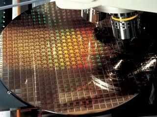抗衡IBM!! 7nm 製程競賽揭序幕  ARM 及 TSMC 成長期戰略伙伴