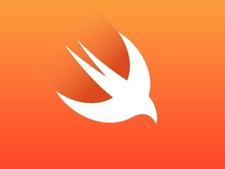 三大網絡科技巨頭作首要編寫語言 Swift 程式語言漸受市場肯定