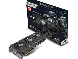 SAPPHIRE Radeon 300 系列正式推出 凡購 R9 390 系列即送至潮背囊乙個