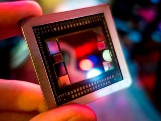AMD RADEON R9 FURY X體驗會 SAPPHIRE Next Gen 2015接受報名
