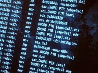科技巨擘們攜手研發 誓成未來指標 WebAssembly 未來瀏覽器指令集