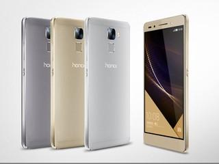 各具特色 均提供高效多工效能表現 華為及魅族同日發佈旗艦級手機