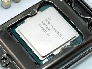 14nm制程Broadwell微架構 Intel Core i7-5775C處理器詳細評測