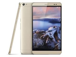 3千餘元! 高階規格+光影拍攝功能 Huawei MediaPad X2 平板電腦