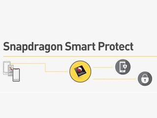硬件防護讓用家裝置免受惡意程式攻擊 Qualcomm S820 內建新保安功能