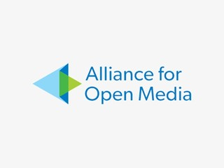 統一新世代多媒體影音格式 7 家全球科技巨擘組成聯盟