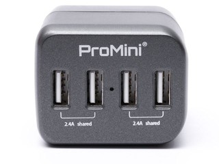 ProMini Power Station 4T