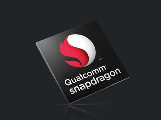 規格曝光! 10nm工藝制程時代啟動 Qualcomm 2017 新旗艦處理器
