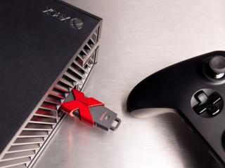 USB 3.1 Gen 1 規格 最高 350MB/s 讀取 Kingston HyperX Savage 系列 USB 正式登場