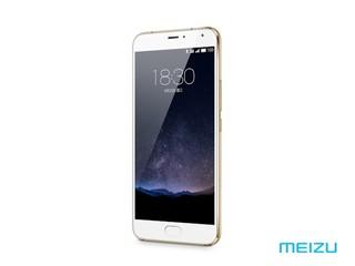 iPhone 感覺 Android 內涵 Meizu Pro 5 手機香港推出