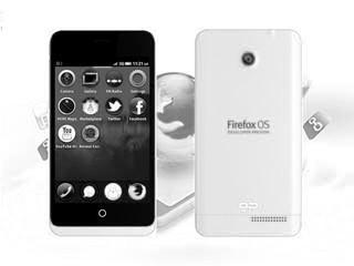 正式退出流動系統市場 轉向物聯網發展  FireFox OS 系統不敵市場競爭