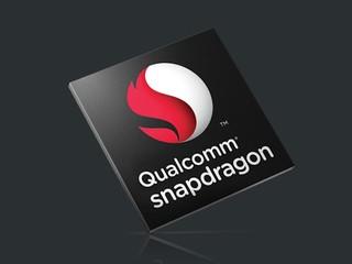 率先採用10nm 工藝制程 加入QC4.0快充 Qualcomm Snapdragon 835 下年初面世