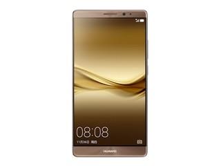 強化硬件保安 高階配備強勁 Huawei Mate 8 香港地區發售
