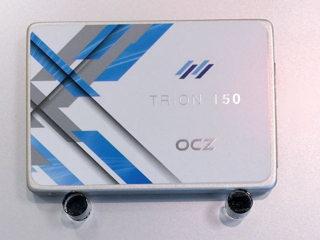 Trion 150 Series
