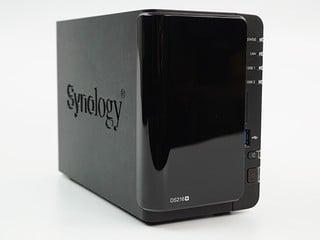 擁大量實用套件 DSM 6.0 系統推出 配 Synology DiskStation DS216+實測