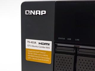 注意!! QNAP NAS出現安全漏洞 被植入XMR挖礦木馬 未經受權連線存取