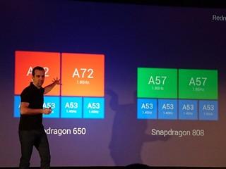 新處理器、大電池、指紋辨識 $1,299!  紅米 Note 3 將於香港發售