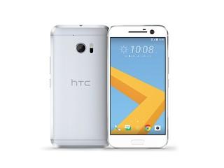 傳旗艦手機 HTC 11 明年初面世 效能或超越 iPhone 7 及 Galaxy S7