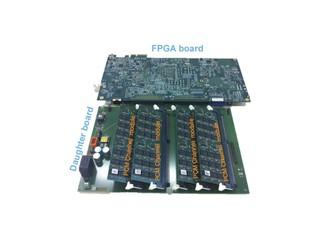 IBM 優化內建儲存技術 有望成為主流  Phase-change memory 技術突破