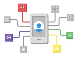 程式能透過更多內容自動觸發互動動作 Google 釋出 Android Awareness API