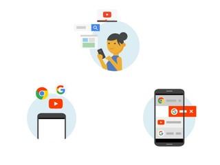 管理自動被收集的活動紀錄 Google MyActivity 私穩設定服務