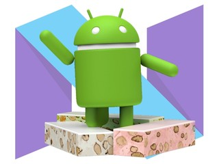 數週內 Nexus 系列裝置將獲率先升級 Google 正式推送 Android 7.0 Nougat