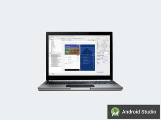 效率快 10 倍 開發 Apps 更簡易 Android Studio 2.2 正式版免費下載