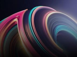 融合機器學習與人工智能 Adobe 發佈全新 Adobe Sensei 智能服務