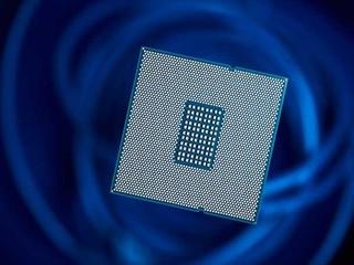 Snapdragon 835 各項效能大幅強化 Qualcomm 積極加快10nm 發展時程