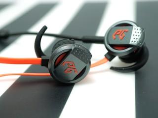 13.5mm 驅動單元 完全投入虛擬世界 EpicGear MELODIOUZ 入耳式電競耳機
