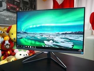 超薄機身 廣闊色階加強影像豐富色彩 Philips Moda 245C7QJSB 顯示器
