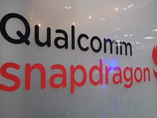 高達 1.2 Gbps 下載速度 Qualcomm 發佈 Snapdragon X20 LTE Modem